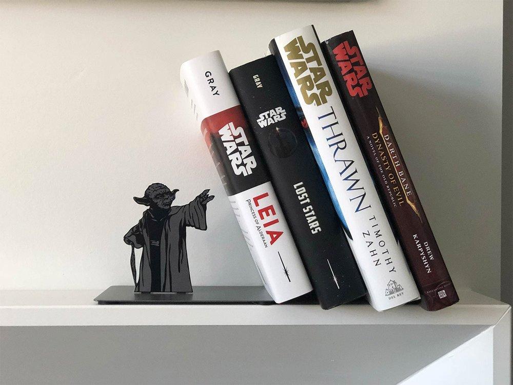 Yoda-Bookend.jpg