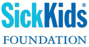 SickKids-Foundation-logo.jpg