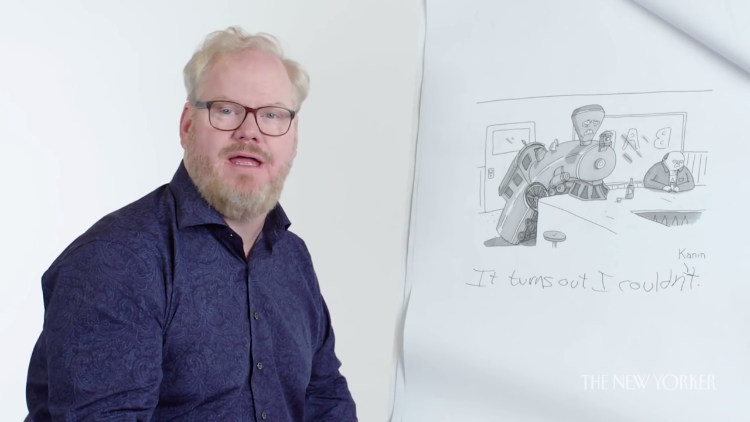 jim-gaffigan-enters-the-new-yorker-cartoon-caption-contest.png