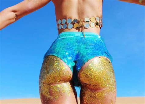 glitter-butts.jpeg