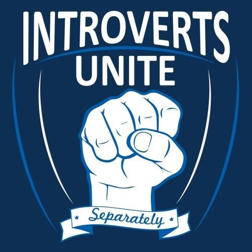 introverts-unite.jpg
