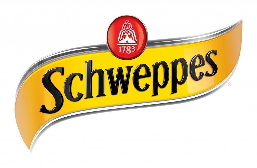 schweppes-logo.jpg