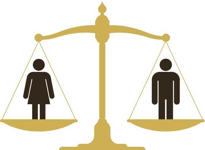 egalitarian-couple.jpg