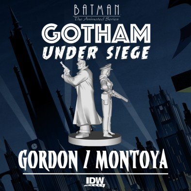 Gotham-Under-Siege-Gordon-Montoya-IDW-Games-394x394.jpg