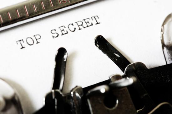 spies2.jpg