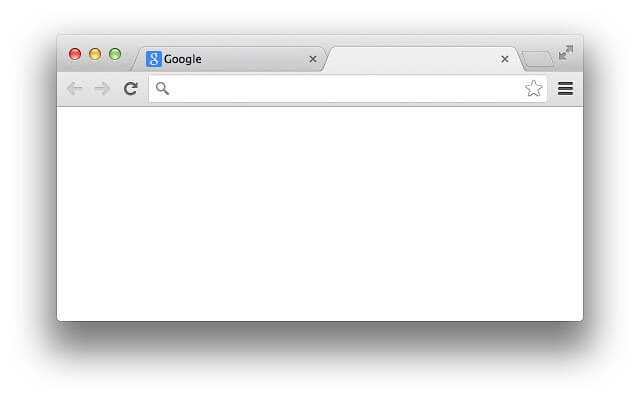 blank-search.jpg