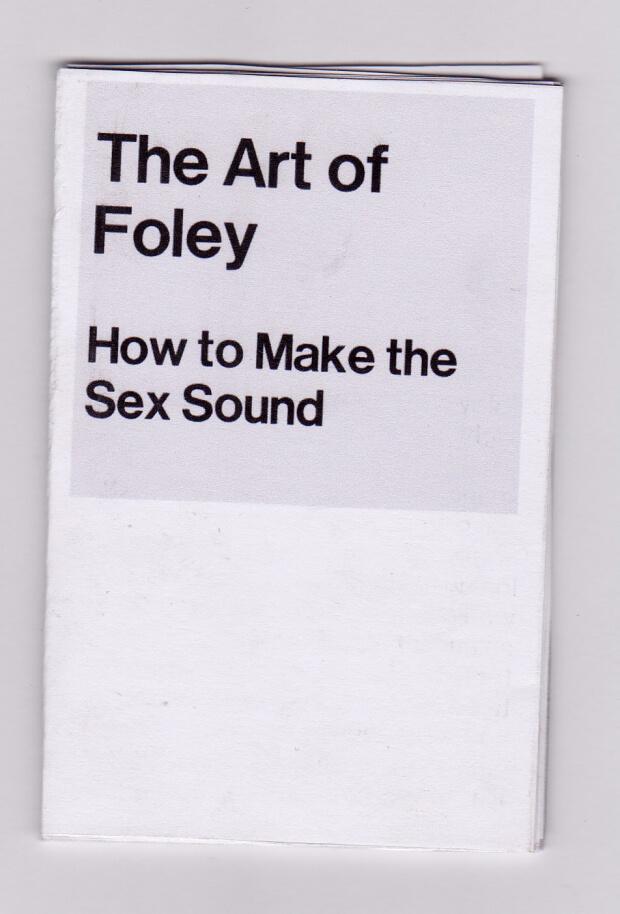 foley-sex.jpg