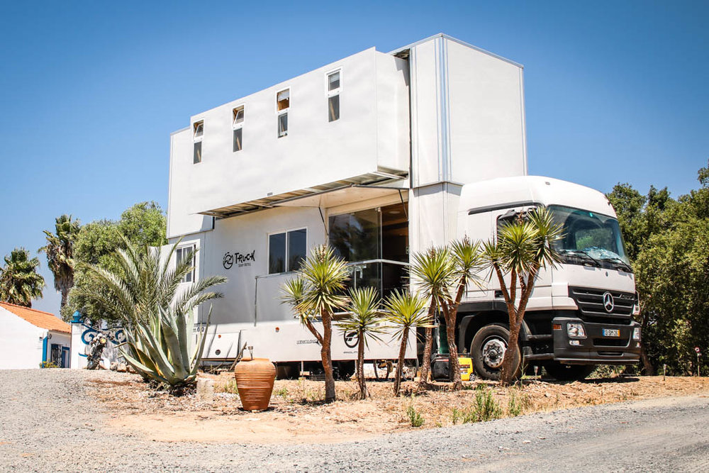 truck-surf-hotel.jpg