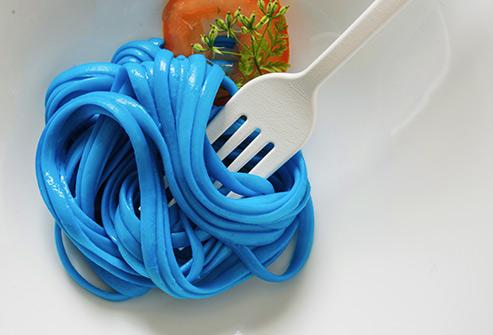 blue-pasta.jpg