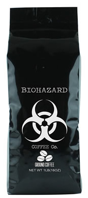 biohazard-coffee.jpg