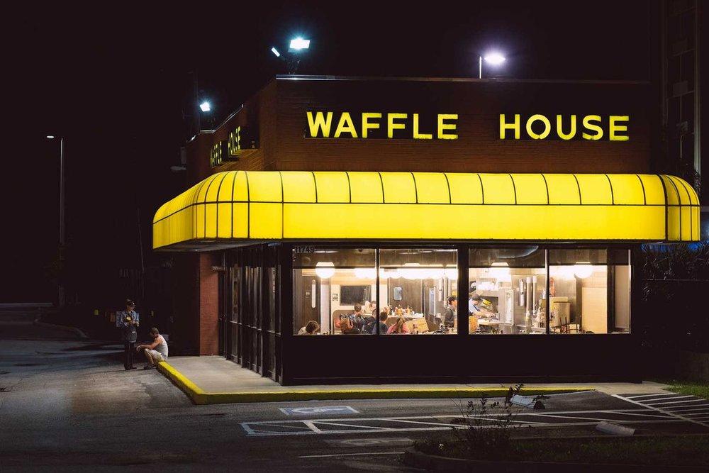 waffle-house.0.0.jpg