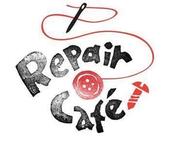repair.jpeg