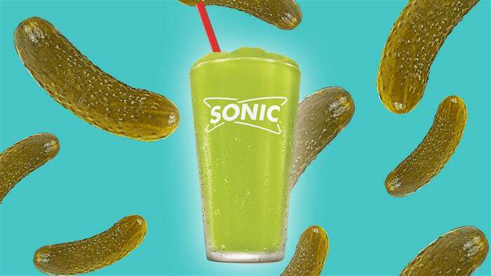 sonic-pickle-juice-today-180316-tease_3368204b6bb1112c73a0d90ec2489527.today-inline-large.jpg