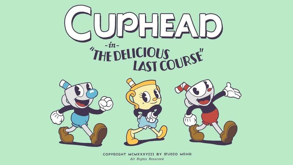 cuphead-delicious-last-course-logo.jpg