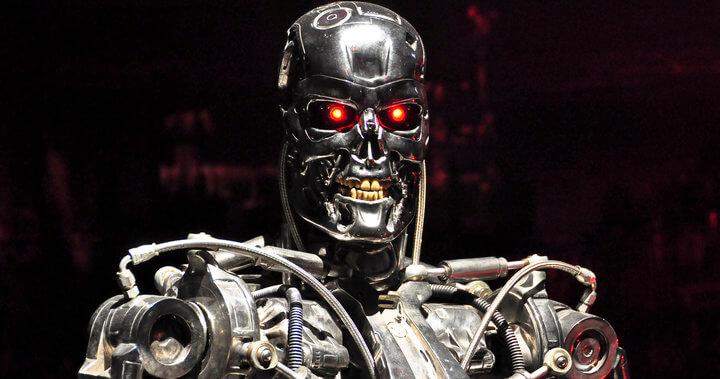 killer-robots.jpeg