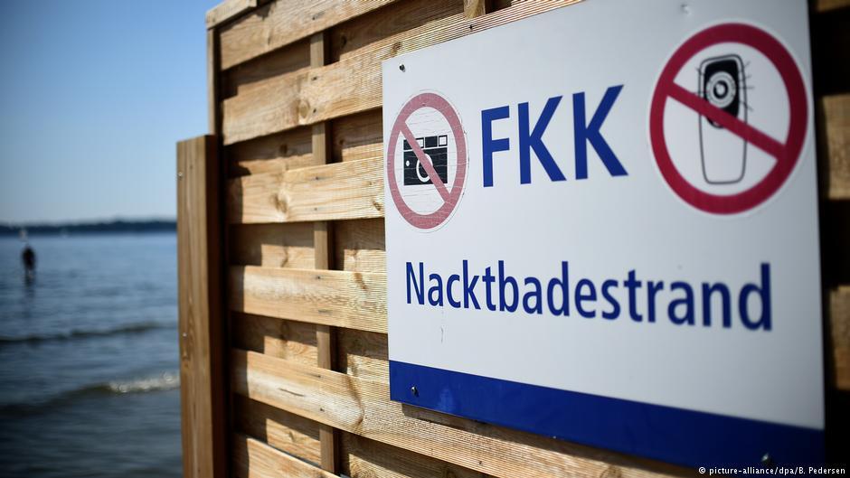 FKK.jpg