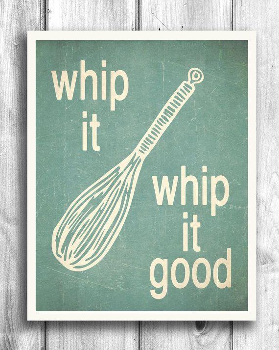 whip-it-vintage-kitchen-wall-art-good-sample-nice-wallpaper-blue-tools-pinterest-ideas-about-antique.jpg