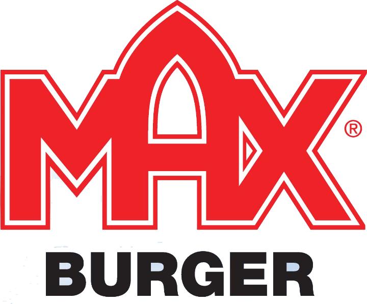 18845_Max-Burger.png