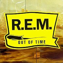 220px-R.E.M._-_Out_of_Time.jpg