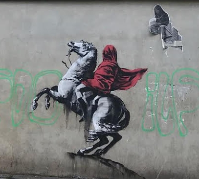 Banksy-paris-2018-cheval.jpg