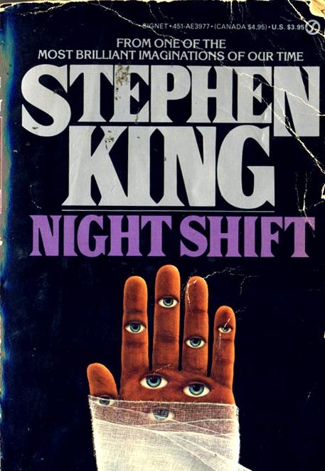 Stephen-King-Night-Shift.jpg