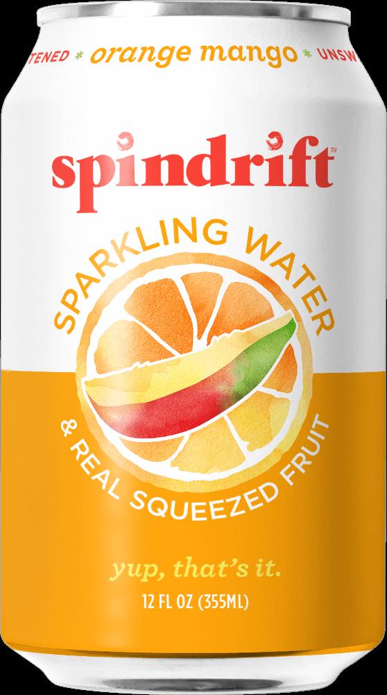 Spindrift-SparklingWater-OrangeMango.png