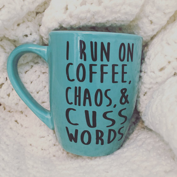 chaos-coffee.jpg
