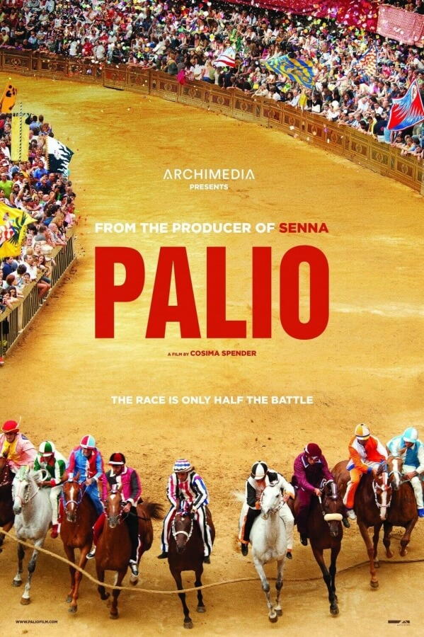 Optimized-Palio-Poster (1).jpg
