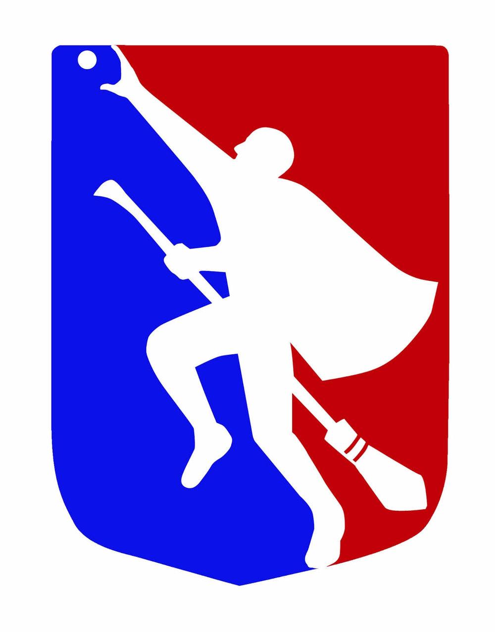 iqa-logo-quidditch.jpg