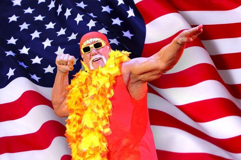 real-american.jpeg