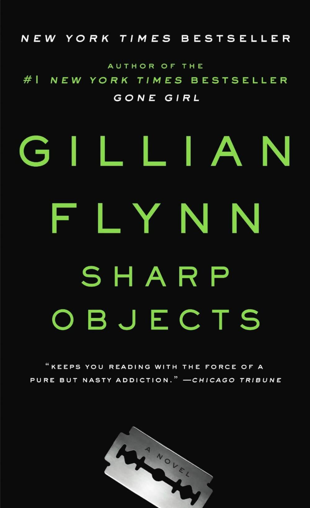 sharp-objects.jpg
