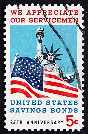 postage-stamp-usa-1966-statue-of-liberty-pictures_csp15759282.jpg