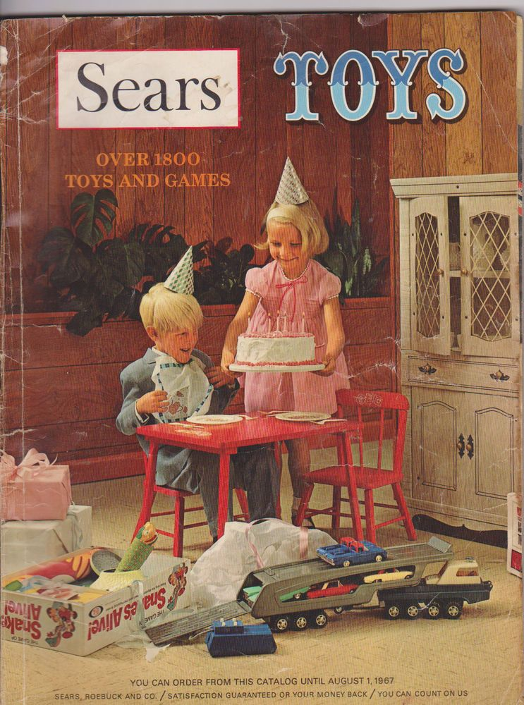 toy-catalog.jpg
