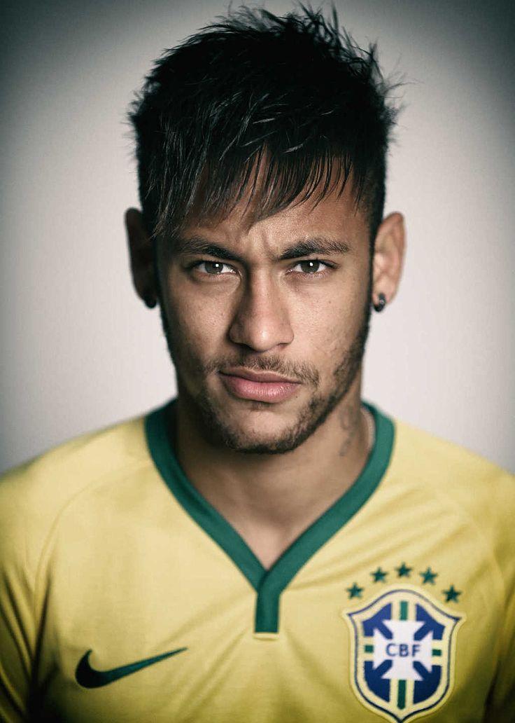 Neymar-Pictures.jpg