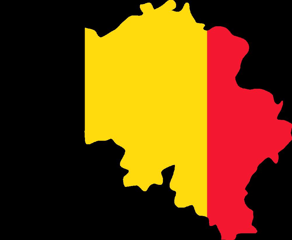 Belgium_Flag39.png
