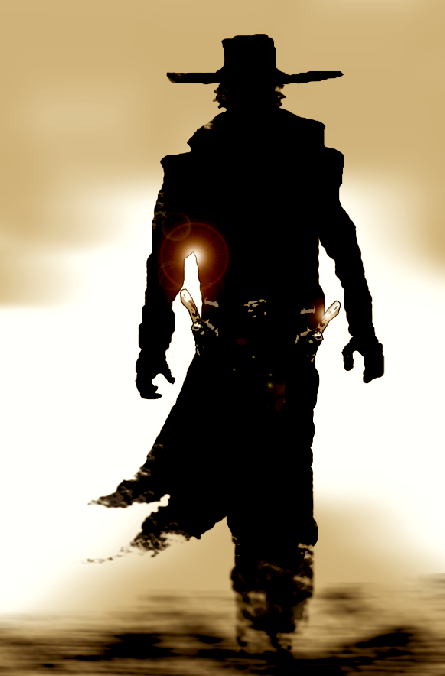 gunfighter_2_by_davidwpaul-d37xbp8.png