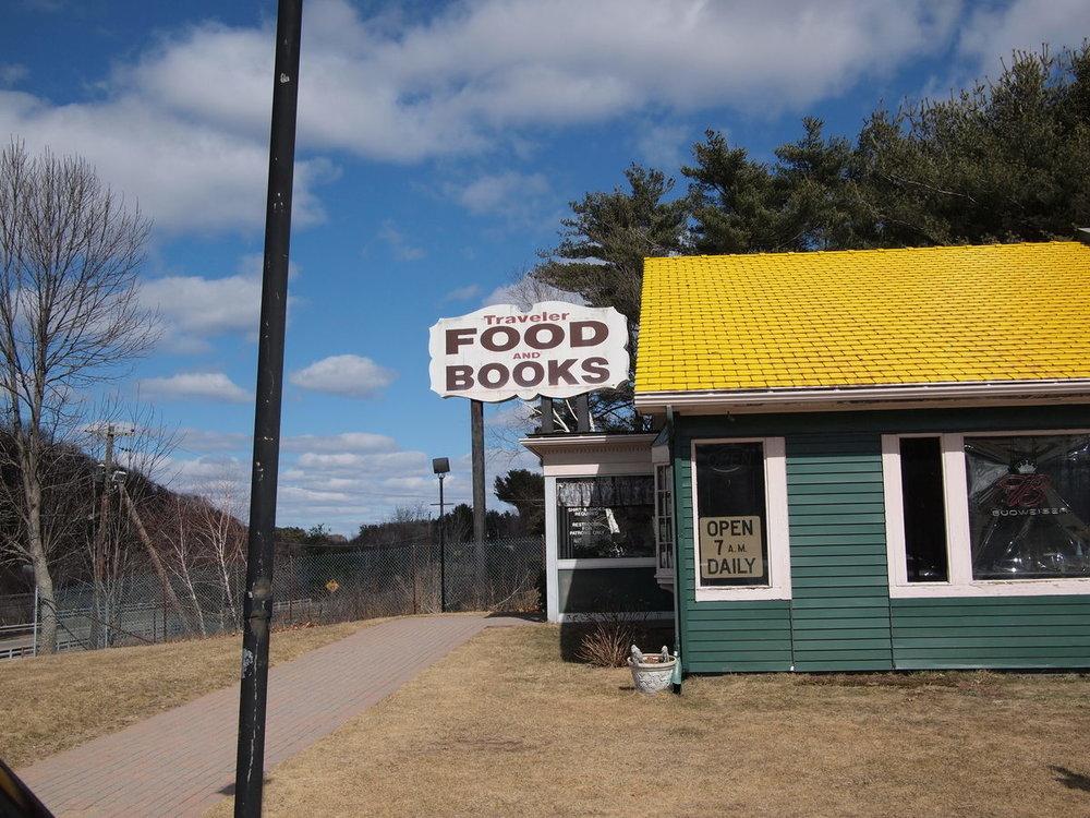 food and books.jpg