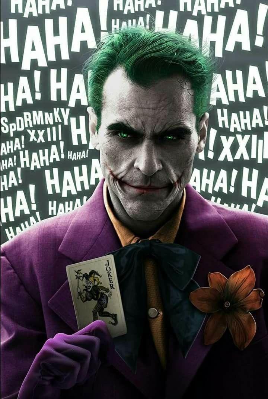 joker-gallery.jpg