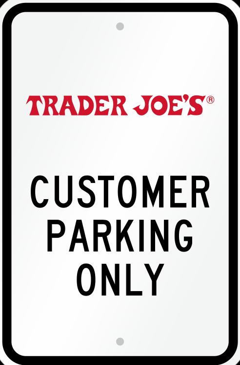 trader-joes-gallery.png