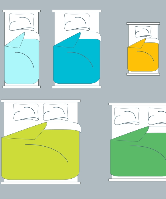 mattress-and-bed-sizes.jpg