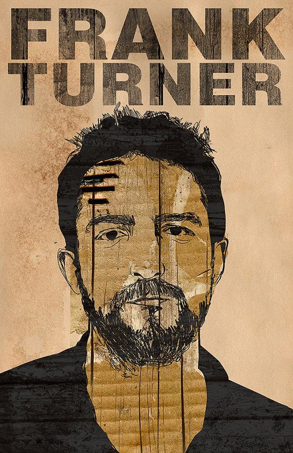 frank-turner-gallery.jpg