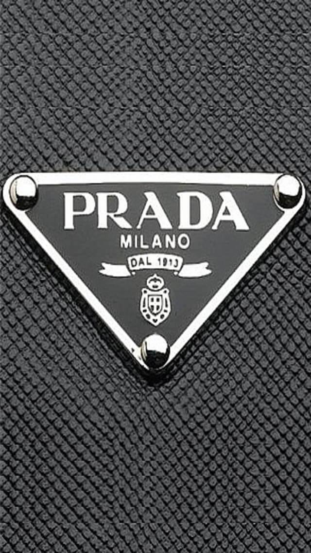 prada-gallery.jpg