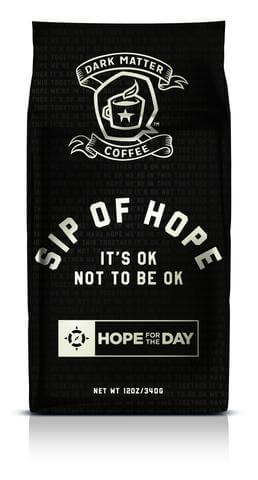 sip-of-hope-gallery.jpg