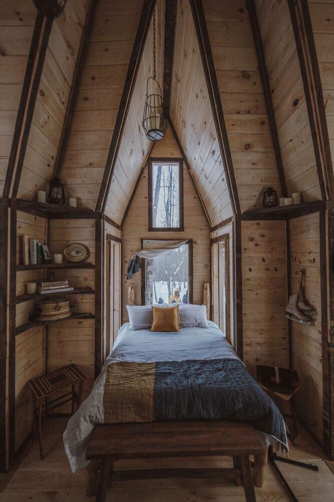 cabin-gallery.jpg