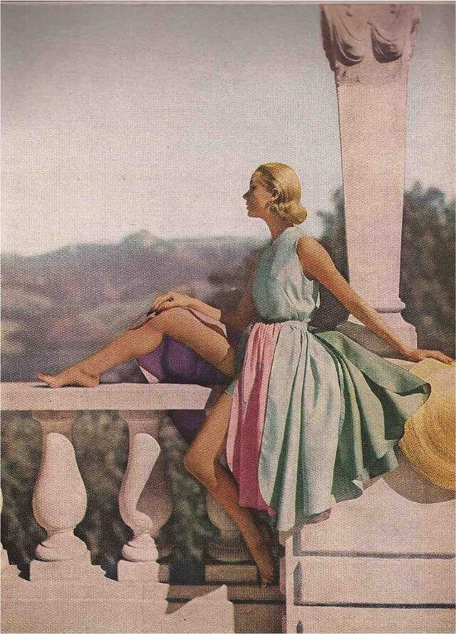 Louise-Dahl-Wolfe3-9.jpg