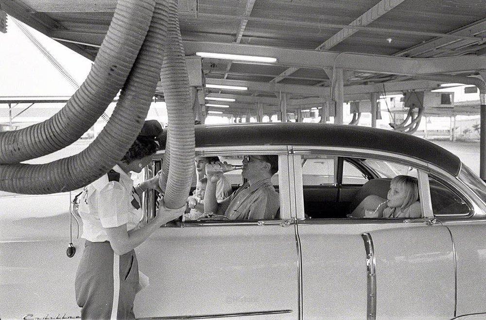 air-conditioning-1957.jpg