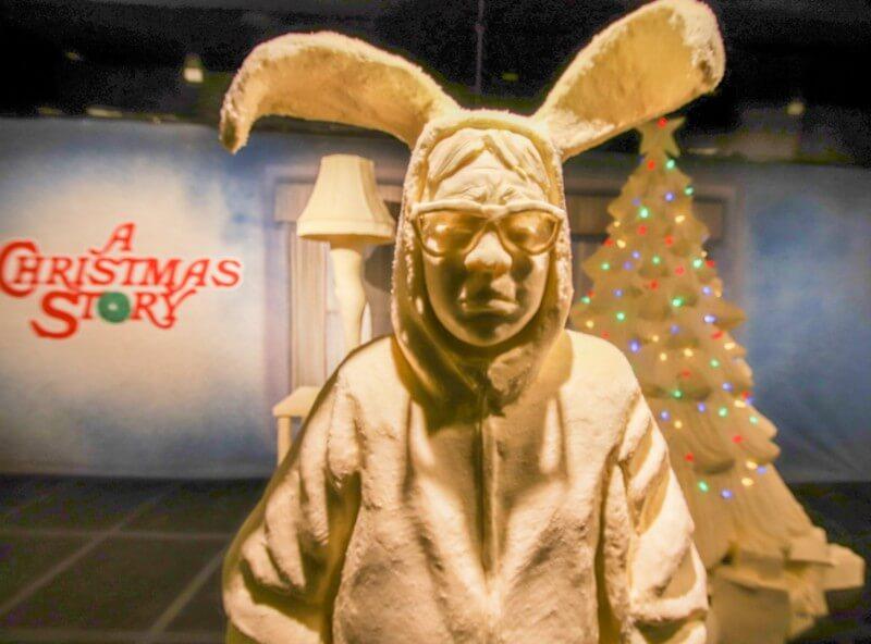christmas-story.png