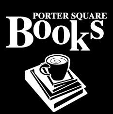 PorterSquareBookslogo.jpg