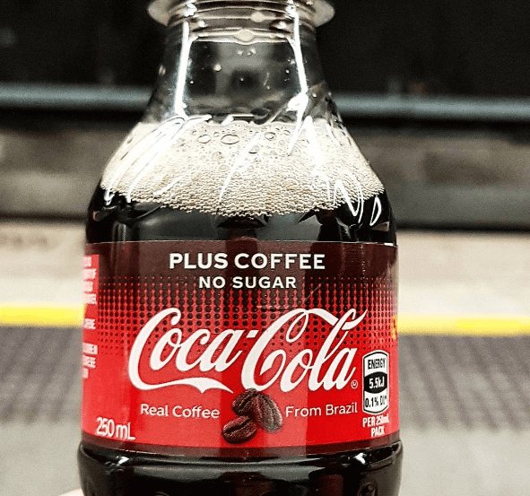 coke-coffee.png