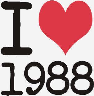 1988 (1).jpg